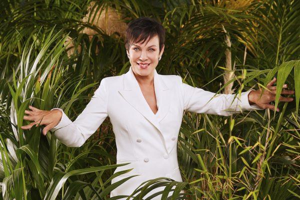 Sonja Kirchberger Dschungelcamp Gage 2020