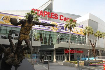 LA Lakers Gehälter