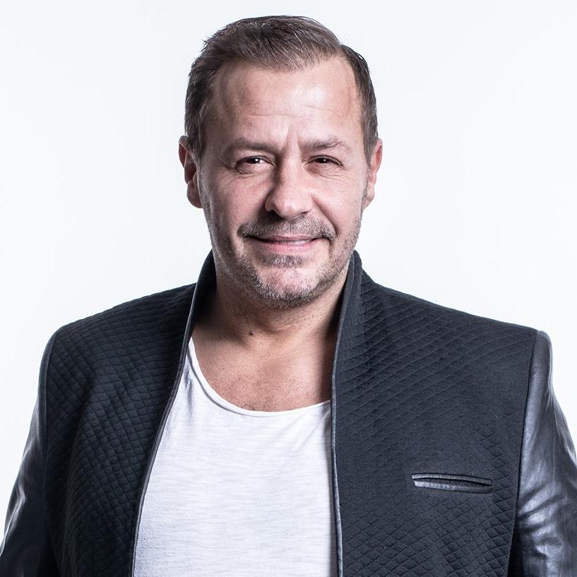 Willi Herren 2021