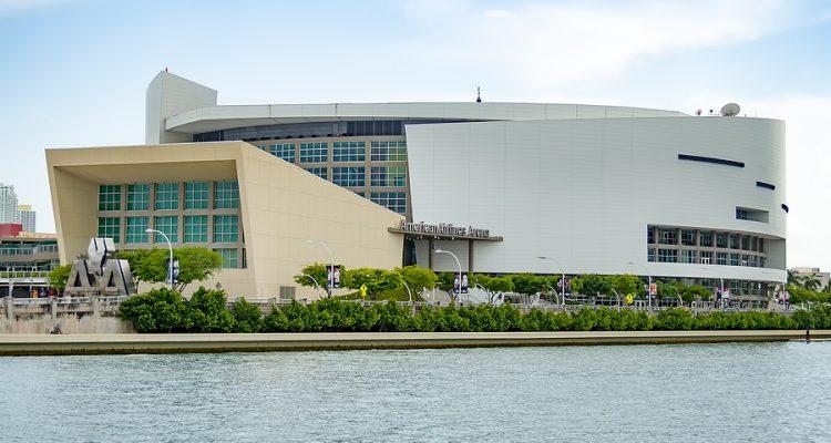 Miami Heat Gehälter