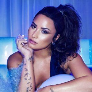 Einkommen von Demi Lovato