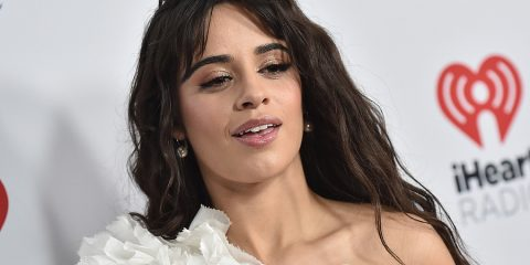 Vermögen von Camila Cabello