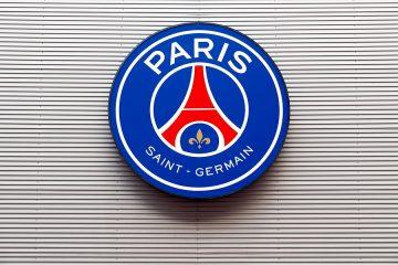 PSG Paris Saint Germain Gehaelter